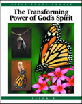 9: The Transforming Power of God's Spirit